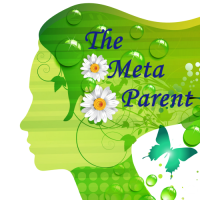 The Meta-Parent
