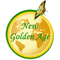 New Golden Age